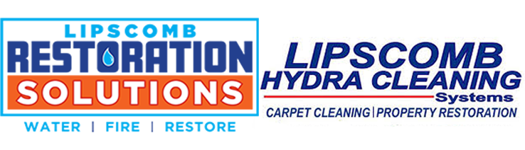 Lipscomb Hydra Cleaning & Lipscomb Restoration Solutions